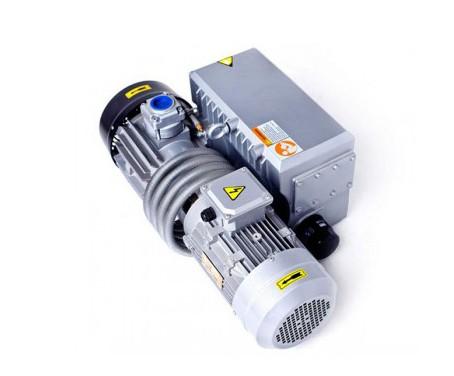 淄博XD旋片式真空泵