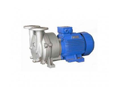济南2BV水环式真空泵